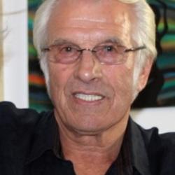 Michael (65)