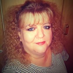 Photo of Lindi
