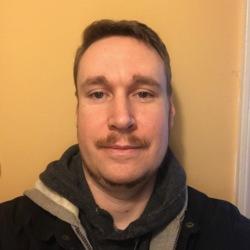 Photo of Jon