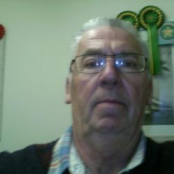 Andrew (60)