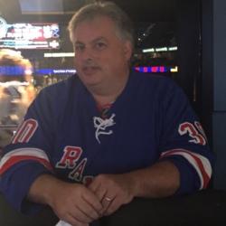 Doug, 53 from New York