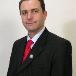 Photo of Clement