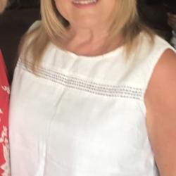 Jackie (58)