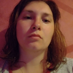 sexting  Laanita in Richhill