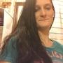 Leanna, 30 from Arkansas