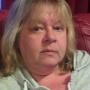 Carol (53)