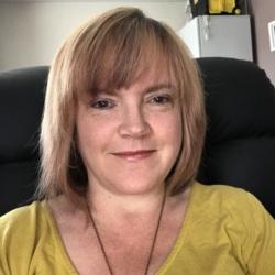 Lorraine (48)