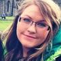 Danielle, 24 from Alaska