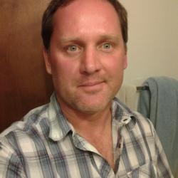 Allen (48)