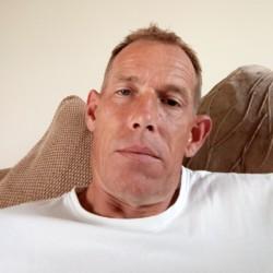 Nicholas (44)