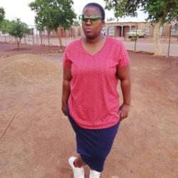 Photo of Tebogo