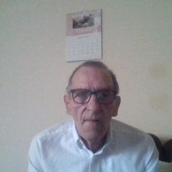 Photo of Frank