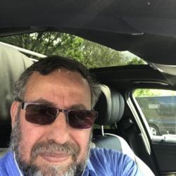 Elsayed (59)