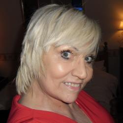 Jeane (67)