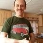 Colin (53)