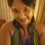 Photo of Lynette