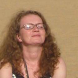 Sylwia (55)
