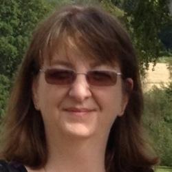 Sheila (56)