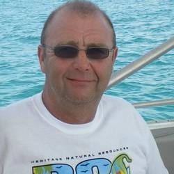 Christopher (59)