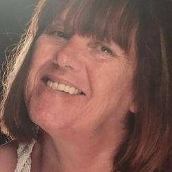 Brenda (56)