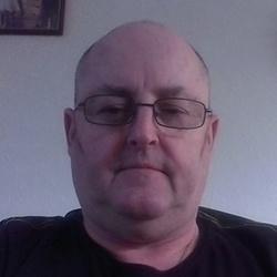 Philip (59)