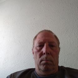 Photo of Johannes