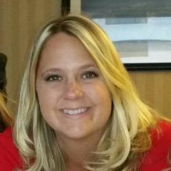 Ashley (37)