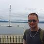 Zac, 28 from Nebraska