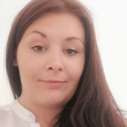 sexting  Jay in Hornsea