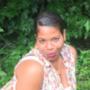 Antoinette, 50 from Virginia