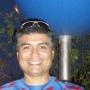 Juan, 54 from Nebraska