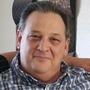 Randy, 54 from Arizona