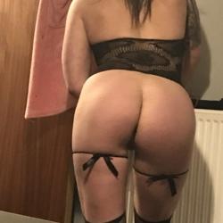 sexting   Member in Bathgate
