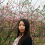 Yuankai, 33 from New Jersey