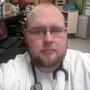 Stephen, 27 from Mississippi