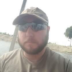William, 31 from Florida