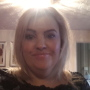 Photo of Amelia, 43