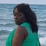 Lorraine, 55 from Illinois