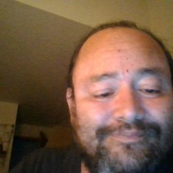 Jason, 51 from Oregon