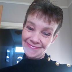 Lynn (51)