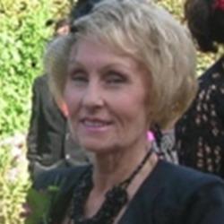 Gwen (71)