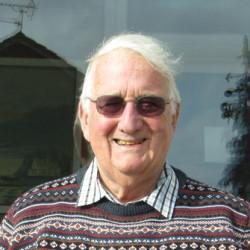 Johnarthur (88)