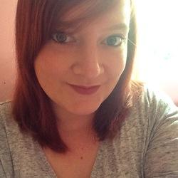 Natalie (30)