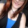 Joyce, 19 from Louisiana