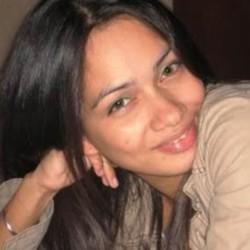 Photo of Raziya
