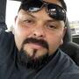 Chris, 401977-8-17WyomingCheyenne from Wyoming