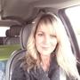 Melinda, 45 from Michigan