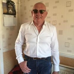 Gary (57)