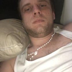 Tommy is looking for singles for a date