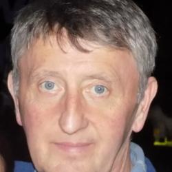 Stuart (59)